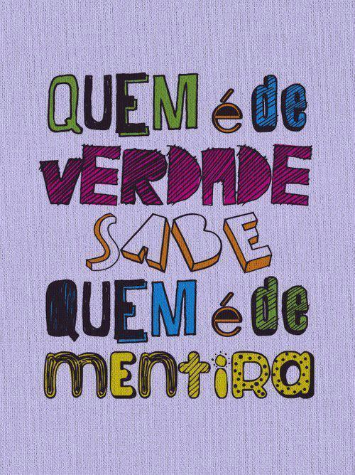 Quem e
