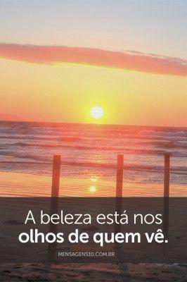 a-beleza-266x400.jpg