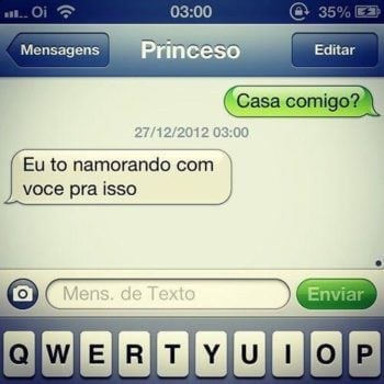 Princeso
