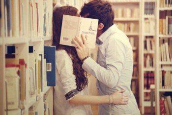 Eu quero tudo