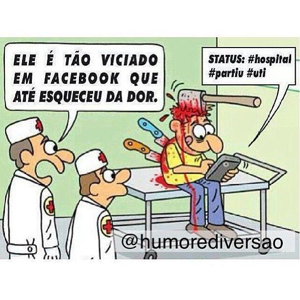 O ESTÁGIO DE CONVIVÊNCIA NA ADOÇÃO - EDUARDO NEIVA