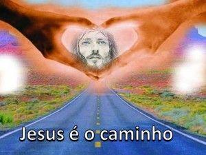 O caminho