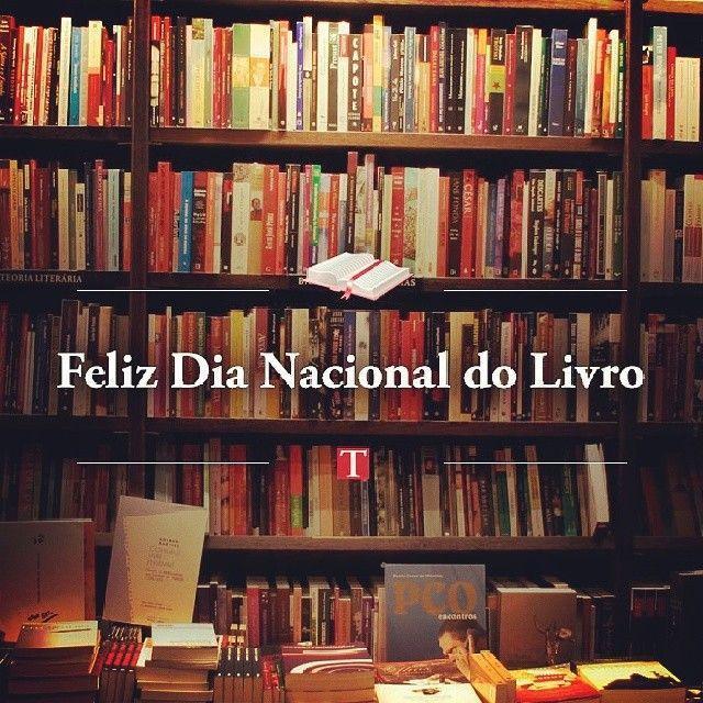 dia-nacional-do-livro