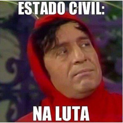 Estado civil