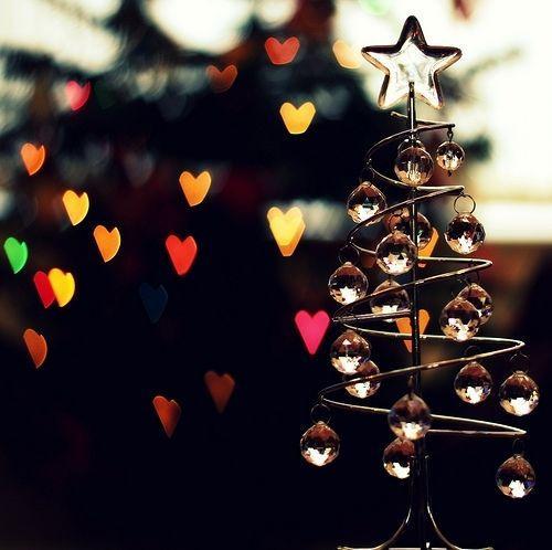 Noite Feliz de Natal