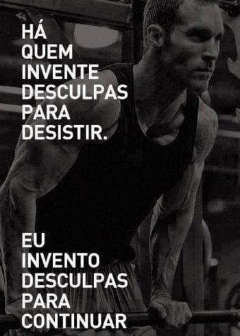Invenções…