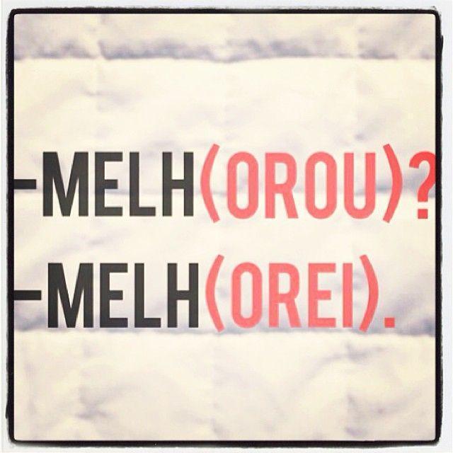 Melh(ourou)?