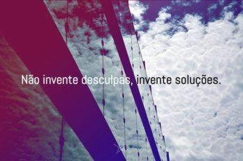 Sem invenção
