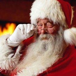 Tudo de bom neste Natal