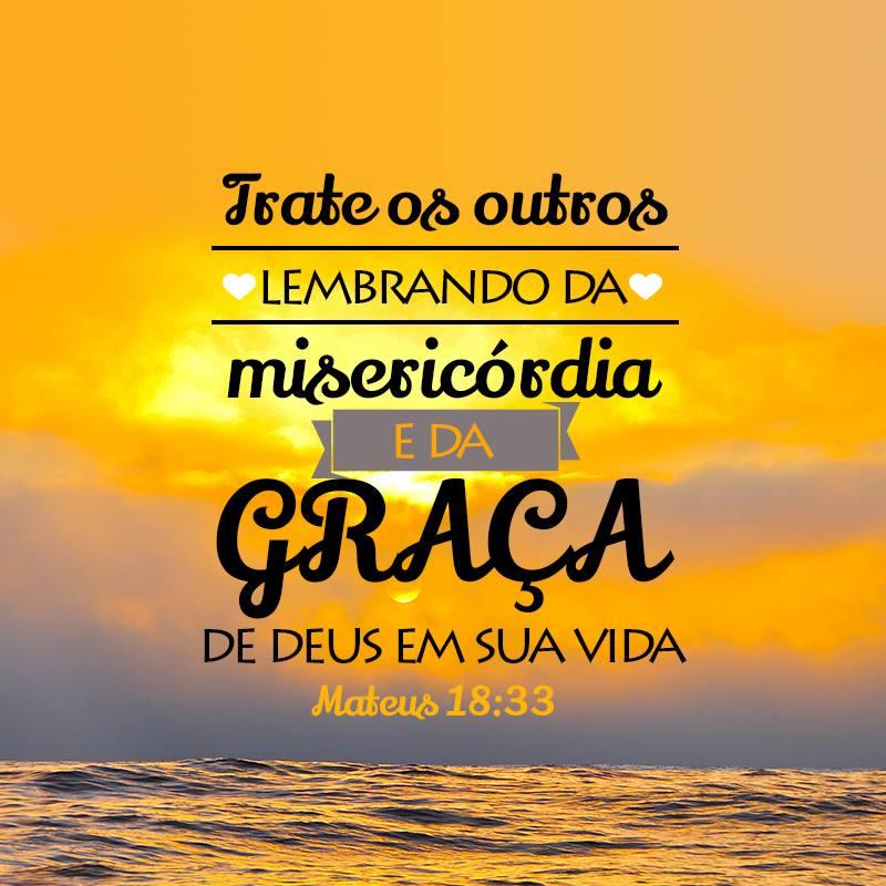 Graça de Deus