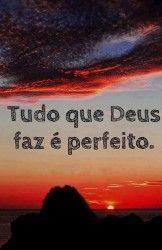 Perfeição