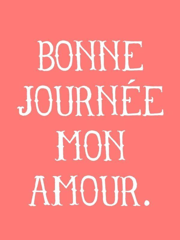 Frases Bonitas Em Frances E Seus Significados Muharram Ee