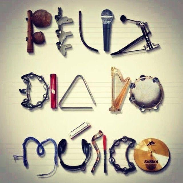 Feliz Dia do Músico !!! Dia-do-musico