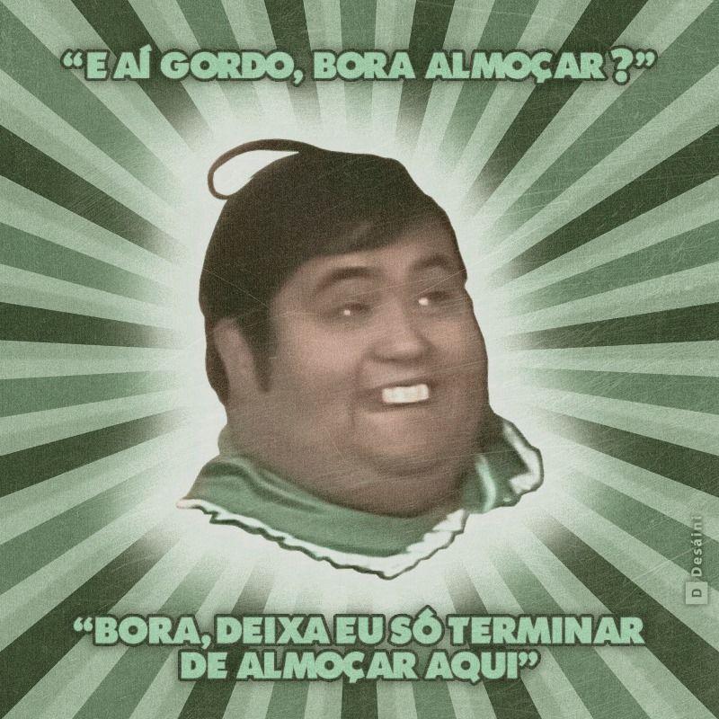Ai amor ai ai del brasil - 2 part 7