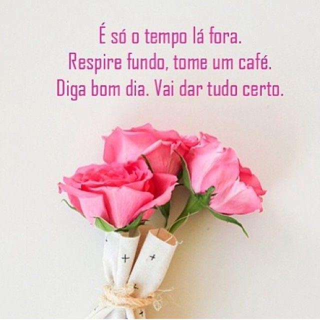 Cafe La Fora