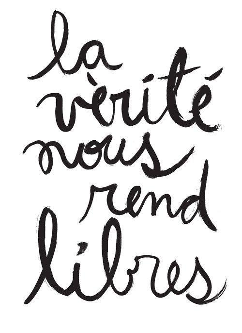Frasesamor Frases De Amor En Frances Tumblr