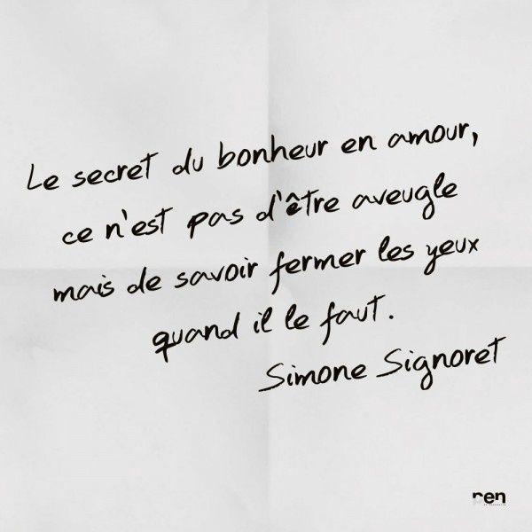 Mensagens Em Frances