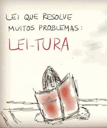 Solução dos problemas