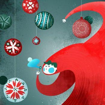 Natal online