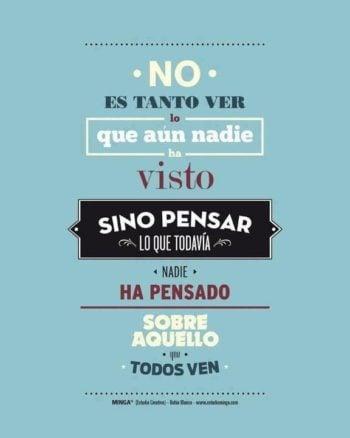 Mensagens Em Espanhol