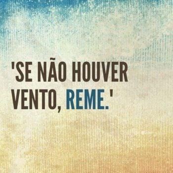 Reme!