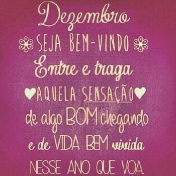 Dezembro