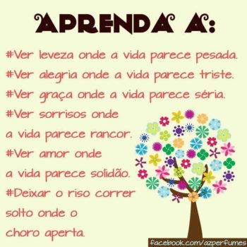 Aprenda