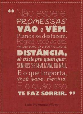 Promessas