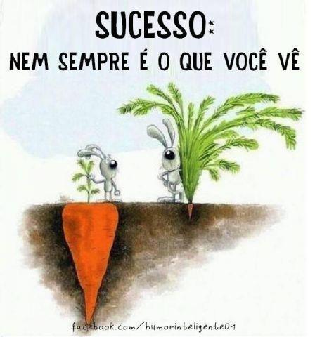 Resultado de imagem para mensagem de sucesso