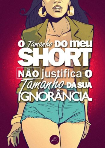 Short curto
