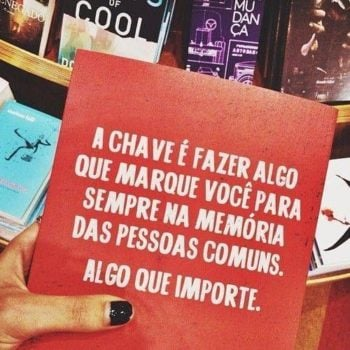 Chave