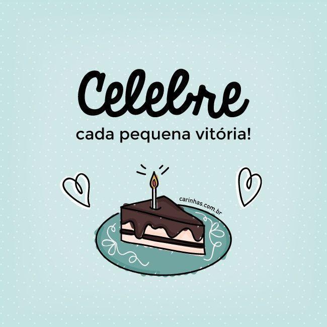 Celebre!