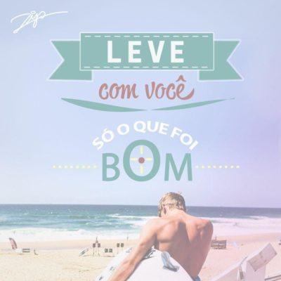 Leve…