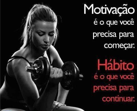 Mensagens De Academia Motivação Para Treinar