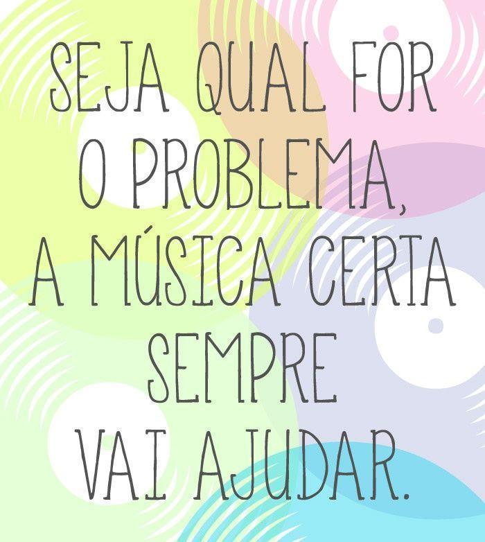Música certa