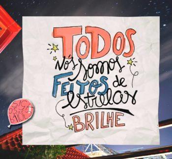 Brilho