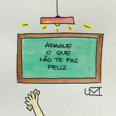 Apague