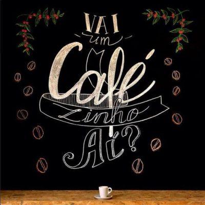 Café?