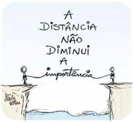 Importância