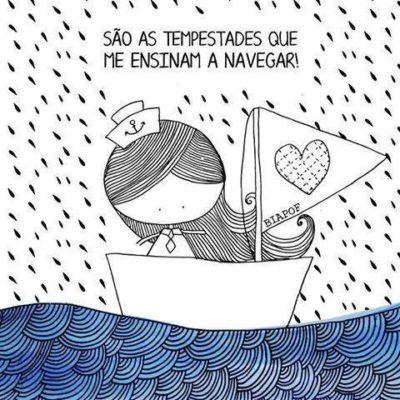 Continue a navegar
