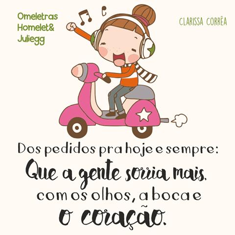 Casal portugues com amigo - 3 10
