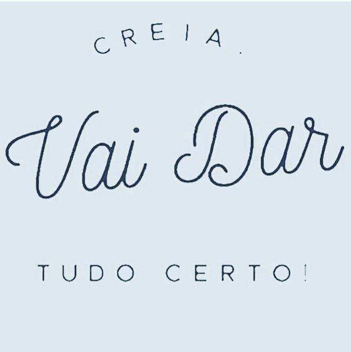 Creia