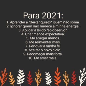 Para 2021