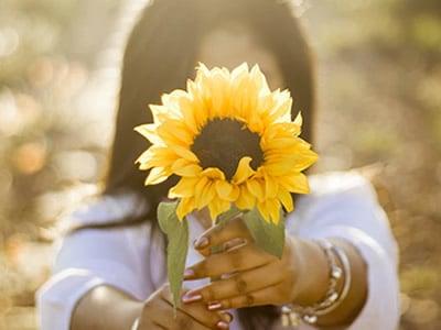 20 mensagens de gratidão para você mostrar que é grato pela vida