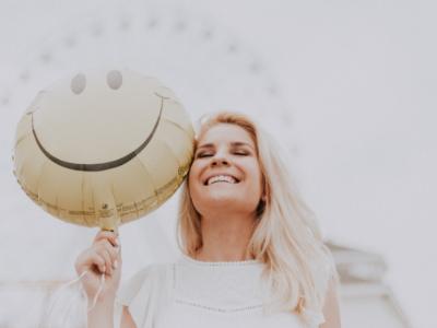 25 mensagens divertidas para deixar seu dia mais leve e feliz