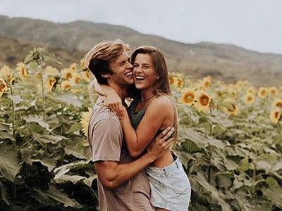 30 mensagens amorosas que vão fazer seu coração transbordar