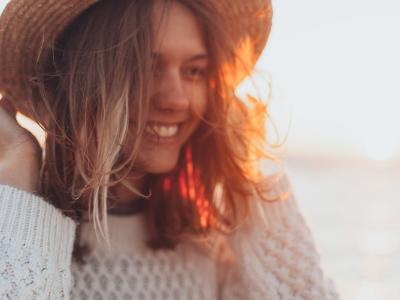 20 mensagens bíblicas de bom dia que vão encantar seus contatos
