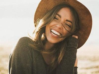 35 mensagens animadas para espalhar sorrisos sinceros