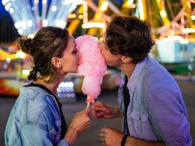 50 mensagens de amor verdadeiro para adoçar o amargor da vida