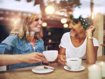 20 mensagens de boa semana para amigos repletas de boas intenções